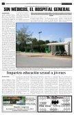 17 - Ultimas Noticias Quintana Roo - Page 6