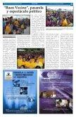 11 - Ultimas Noticias Quintana Roo - Page 5