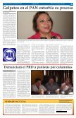 10 - Ultimas Noticias Quintana Roo - Page 3