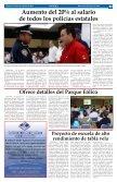 10 - Ultimas Noticias Quintana Roo - Page 5
