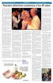 10 - Ultimas Noticias Quintana Roo - Page 7