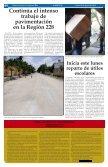 20 - Ultimas Noticias Quintana Roo - Page 4