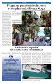20 - Ultimas Noticias Quintana Roo - Page 5