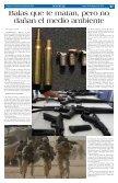 20 - Ultimas Noticias Quintana Roo - Page 7