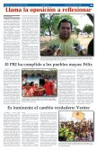 La candidata a senadora por el PRD no midió la - Ultimas Noticias ... - Page 3