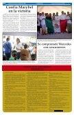 La candidata a senadora por el PRD no midió la - Ultimas Noticias ... - Page 4