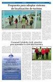 La candidata a senadora por el PRD no midió la - Ultimas Noticias ... - Page 5