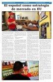 La candidata a senadora por el PRD no midió la - Ultimas Noticias ... - Page 7