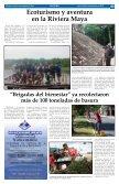 6 - Ultimas Noticias Quintana Roo - Page 5