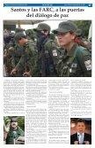 6 - Ultimas Noticias Quintana Roo - Page 7