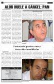 3 - Ultimas Noticias Quintana Roo - Page 2