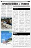 3 - Ultimas Noticias Quintana Roo - Page 4