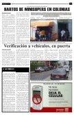 3 - Ultimas Noticias Quintana Roo - Page 5