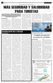 3 - Ultimas Noticias Quintana Roo - Page 6