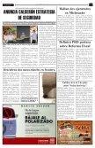 3 - Ultimas Noticias Quintana Roo - Page 7