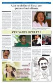 26 - Ultimas Noticias Quintana Roo - Page 3