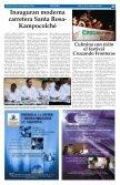 26 - Ultimas Noticias Quintana Roo - Page 5