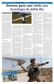 26 - Ultimas Noticias Quintana Roo - Page 7