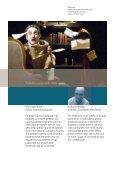 East to Edinburgh Literature Music Performing Arts Visual Arts ... - Page 7