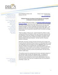 FOR IMMEDIATE RELEASE Media Contact: Michael Sims ... - asapr