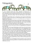 Viking – skrin og æsker - Page 3