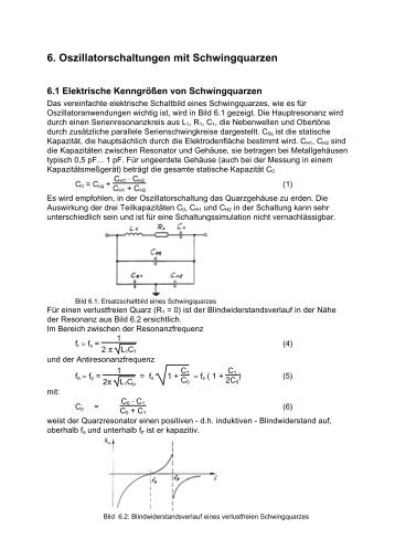 shop Spezielle Relativitätstheorie für jedermann: Grundlagen, Experimente und Anwendungen verständlich formuliert