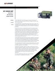 RF-5800V-MP-DS - QSLNET.de