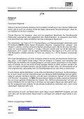 In dieser Ausgabe Rückblick Präsidentenkonferenz ... - QSLNET.de - Page 4