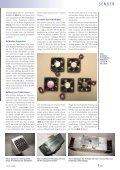 Kühlsysteme für Endstufen - QSLNET.de - Page 2