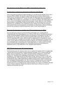 Aktuelles BB Amateurfunkmagazin als PDF 06/2014 - www qslnet de - Page 3
