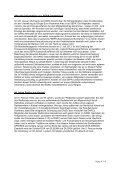 Aktuelles BB Amateurfunkmagazin als PDF 06/2014 - www qslnet de - Page 4