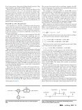 A Software-Defined Radio for the Masses, Part 1 - ARRL - Page 3
