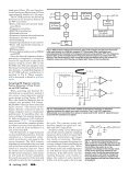 A Software-Defined Radio for the Masses, Part 1 - ARRL - Page 6
