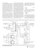 A Software-Defined Radio for the Masses, Part 1 - ARRL - Page 7