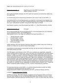 Protokoll der DARC Mitgliederversammlung am ... - www qslnet de - Page 4