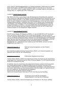 Protokoll der DARC Mitgliederversammlung am ... - www qslnet de - Page 5