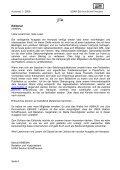 Ham post - QSLNET.de - Page 4