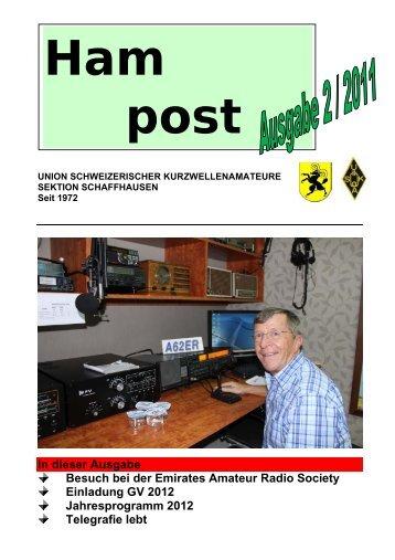 Download - QSLNET.de
