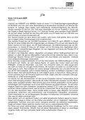 Download - QSLNET.de - Page 4