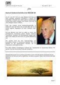 Download - QSLNET.de - Page 7
