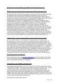 Aktuelles BB Amateurfunkmagazin als PDF und ... - www qslnet de - Page 3