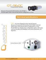 QT-QT-960Cpag1 Version 2