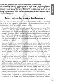 BDA allgemein 17.10.indd - Quadral - Page 3