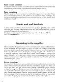 BDA allgemein 17.10.indd - Quadral - Page 6