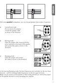 BDA allgemein 17.10.indd - Quadral - Page 7