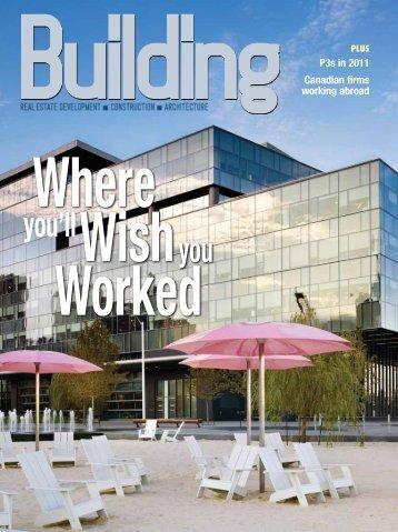 Read Full Article pdf - Quadrangle Architects