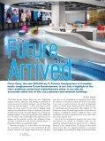 Read Full Article pdf - Quadrangle Architects - Page 2