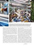 Read Full Article pdf - Quadrangle Architects - Page 3