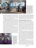 Read Full Article pdf - Quadrangle Architects - Page 5