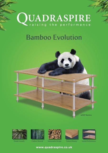Quadraspire Bamboo Flyer_final.indd
